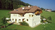 Palmerhof: holiday flats in Ortisei in Val Gardena.