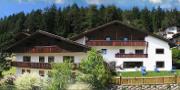 Residence Cësa Sassela: Appartments und Ferienwohnungen in St. Ulrich in Gröden.